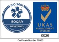 Iso9001 cn