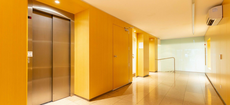 Elevator2 scaled
