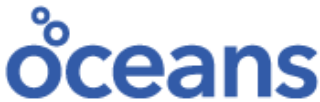 Oceans logo small 175x56